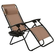 Zero Gravity Patio Lounge Chairs Ergonomic And Lightweight Thinking Chair Guide U0026 Reviews