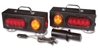 wireless tow light bar light bar available now in the worldwide equipment sales online store