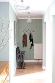 Flur Idee Lampen Für Den Flur Awesome Auf Wohnzimmer Ideen Zusammen Mit Die