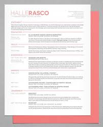 Example Resume For Teachers great resume for teacher 2016 2017 resume 2016