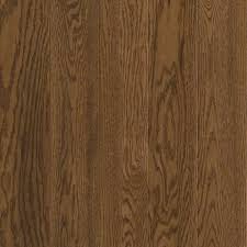 Harvest Oak Laminate Flooring Flooring C F Evans Lumber Co Ltd