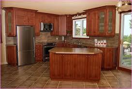 pizza kitchen design best kitchen layout design at last the secret to pizza kitchen