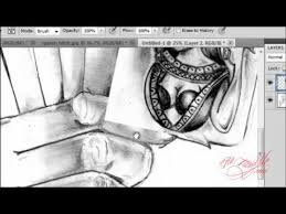 how to use photoshop to make tattoo flash tattoo ideas
