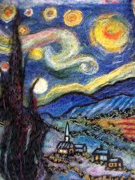 Starry Night Nuit Etoilee Very - 216 best starry starry night images on pinterest starry nights