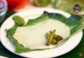rice chakli recipe ifn ifn panki ifn ifn