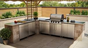 how to build outdoor kitchen cabinets kitchen outdoor kitchen designs plans outdoor cabinets for patio