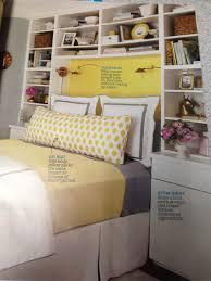 24 best built in bookshelves around bed images on pinterest