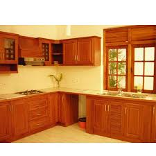 kitchen pantry cabinet designs small kitchen pantry cabinet large and beautiful photos photo to