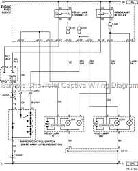 automotive wiring diagrams online automotive tools online