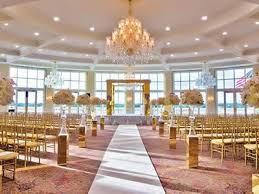 Miami Wedding Venues Trump National Doral Miami Weddings Florida Wedding Venues 33178