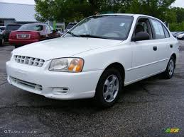hyundai accent glx lovely 2002 hyundai accent for your automobile decorating ideas