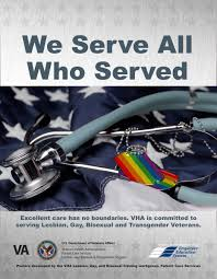 veteran resume help help our veterans united way of broward county for more information on how you or your company can get involved in mission united s health program please click the supportive services button
