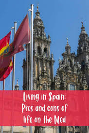 how much does it cost to live in spain