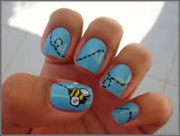pretty nail art gallery nail art designs