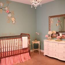 Retro Nursery Decor 20 Gentle Vintage Nursery Decor Ideas For Your Baby Retro Nursery