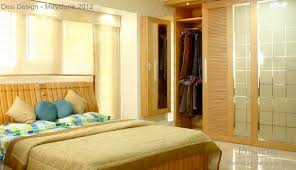 Furniture Design For Bedroom In India by Wardrobes And Cupboards India Solutions For Small Spaces Interior