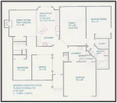design your own floor plan free house plan surprising how to make your own house plans for free