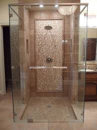 just shower doors more than just a shower j e davis building consultants inc glass