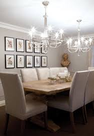 Rooms To Go Formal Dining Room Sets by Best 20 Reclaimed Wood Dining Table Ideas On Pinterest Rustic