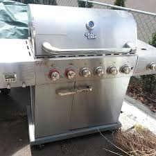 grillk che find more grill chef propane bbq new price for sale at up to 90