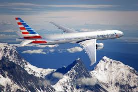 american airlines wifi netflix american airlines now allows personal electronics use throughout