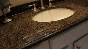 bathroom granite countertops ideas granite bathroom countertops best for less intended countertop idea