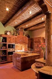 Southwest Kitchen Cabinets Southwest Kitchen Cabinets On Sich - Southwest kitchen cabinets