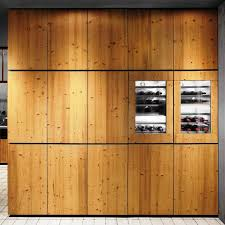 Best Rustic Unfinished Pine Kitchen Cabinets  Jen  Joes Design - Rustic pine kitchen cabinets