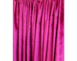 Braided Velvet Curtain Light Gold N Ivory Damask Burnout Velvet Curtain
