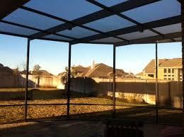 Houston Patio Builders 55 Best Houston Patio Covers U0026 Pergola Images On Pinterest
