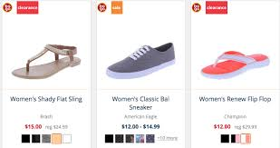 payless black friday sale payless shoes huge clearance sale u003d shoes for only 10 shop for