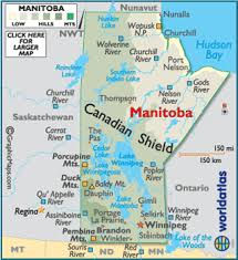 winnipeg map where is winnipeg mb where is winnipeg mb located in the