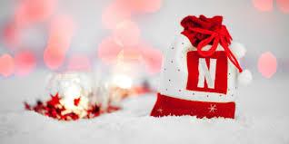 great gift ideas for great gift ideas for netflix addicts