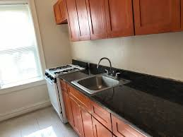 jersey city 1 bedroom apartments for rent 115 fairview ave 38 jersey city nj 07306 jersey city