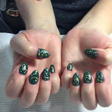 aaa nails home facebook