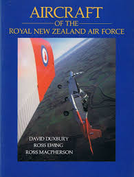 history u0026 military u2013 page 31 u2013 books pics u2013 download new books and