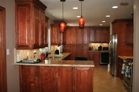 Kitchen Cabinets Anaheim Ca The Kitchen Outlet Closed Kitchen U0026 Bath 1020 N Tustin Ave