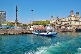 3 great european cruise itineraries