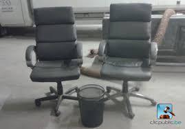bureau vall馥 catalogue en ligne chaise de bureau bureau vall馥 57 images chaise de bureau chez