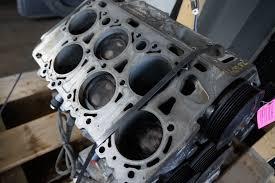 bentley engine engine short block 6 0l w12 twin turbo beb bentley continental
