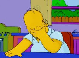 Homer Simpson Meme - homer simpson memes imgflip