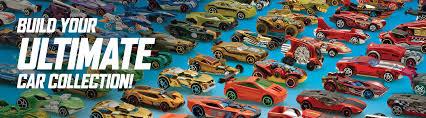 car collector wheels diecast cars and trucks wheels