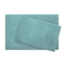 Bathroom Mats Set by Bath Rugs U0026 Mats Mats The Home Depot