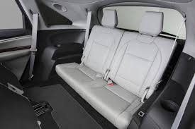 lexus rx300 hesitation 2014 acura mdx warning reviews top 10 problems you must know
