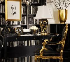 ralph home interiors stylish home a manhattan penthouse by designer charles allem