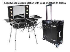 portable hair and makeup stations makeup station поиск в makeup hair station