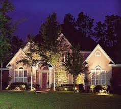 home exterior lighting ideas outdoor lighting house home outdoor