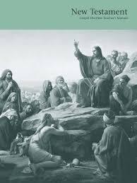 2011 05 00 new testament gospel doctrine teachers manual eng