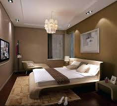 Bedroom Lighting Ideas Ceiling Cool Lighting Ideas For Bedroom Cool Bedroom Lighting Ideas Cool