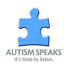 autism speaks light it up blue autism speaks wikipedia